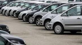 Acheter une voiture d'occasion. Comment éviter la mauvaise surprise.