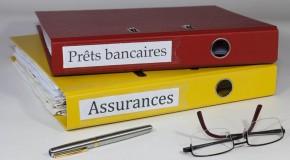 Crédit immobilier : une fiche d'informations doit être remise à l'emprunteur.