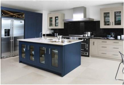 ufc que choisir le havre am nagement de cuisine ce qu il faut savoir. Black Bedroom Furniture Sets. Home Design Ideas