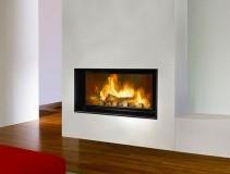 L'hiver est là !Profitez au mieux de votre cheminée.