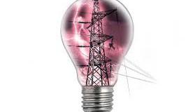 Energies. Tarifs de l'électricité. Comparez.