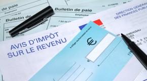 Réductions d'impôt
