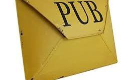 Une lettre publicitaire est un démarchage à domicile.