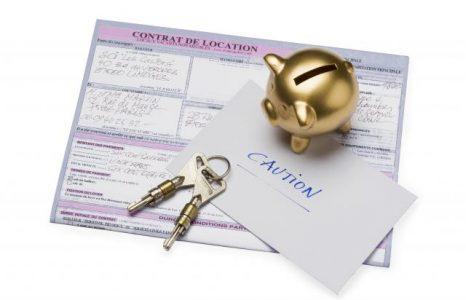 Ufc que choisir du havre location de logement se porter caution - Qui peut se porter garant pour une location ...