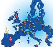 Fin des frais de roaming – Merci à l'Europe