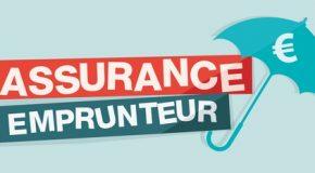L'assurance emprunteur s'ouvre à la concurrence.