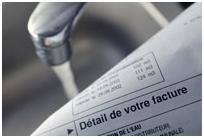 Enquête sur le prix de l'eau. Le Havre toujours dans le peloton de tête des grandes villes !