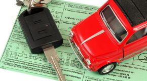 Le fichier national des véhicules assurés.
