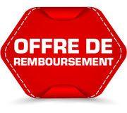 Offres de remboursement (ODR). Bien remplir les conditions ou contester un refus.