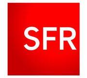 Fibre ou câble ? SFR condamné pour de la fausse fibre optique.
