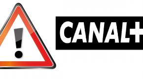 Abonnement forcé : Action de Groupe contre Canal+.